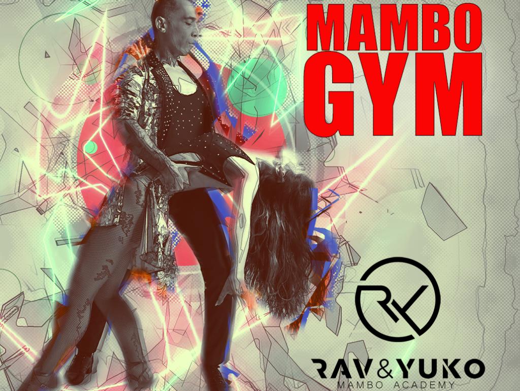 Mambo GYM